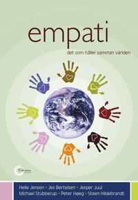 bokomslag Empati : det som håller samman världen