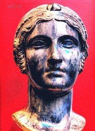bokomslag Arche : tidskrift för psykoanalys, humaniora och arkitektur Nr 56-57