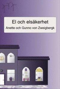 bokomslag El och elsäkerhet