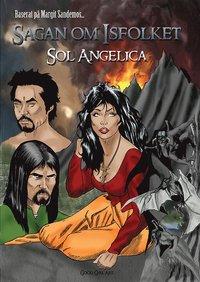 bokomslag Sol Angelica