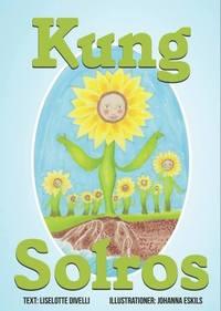 bokomslag Kung Solros