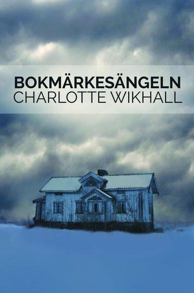 bokomslag Bokmärkesängeln