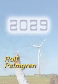 bokomslag 2029