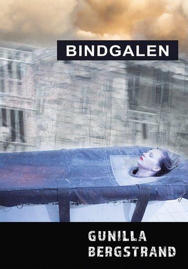 bokomslag Bindgalen