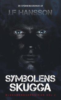 bokomslag Symbolens Skugga