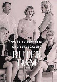 Ruter Dam 30 år
