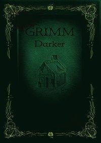 bokomslag Grimm Darker