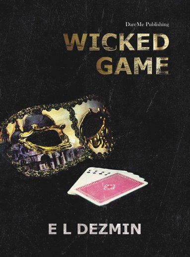 bokomslag Wicked game