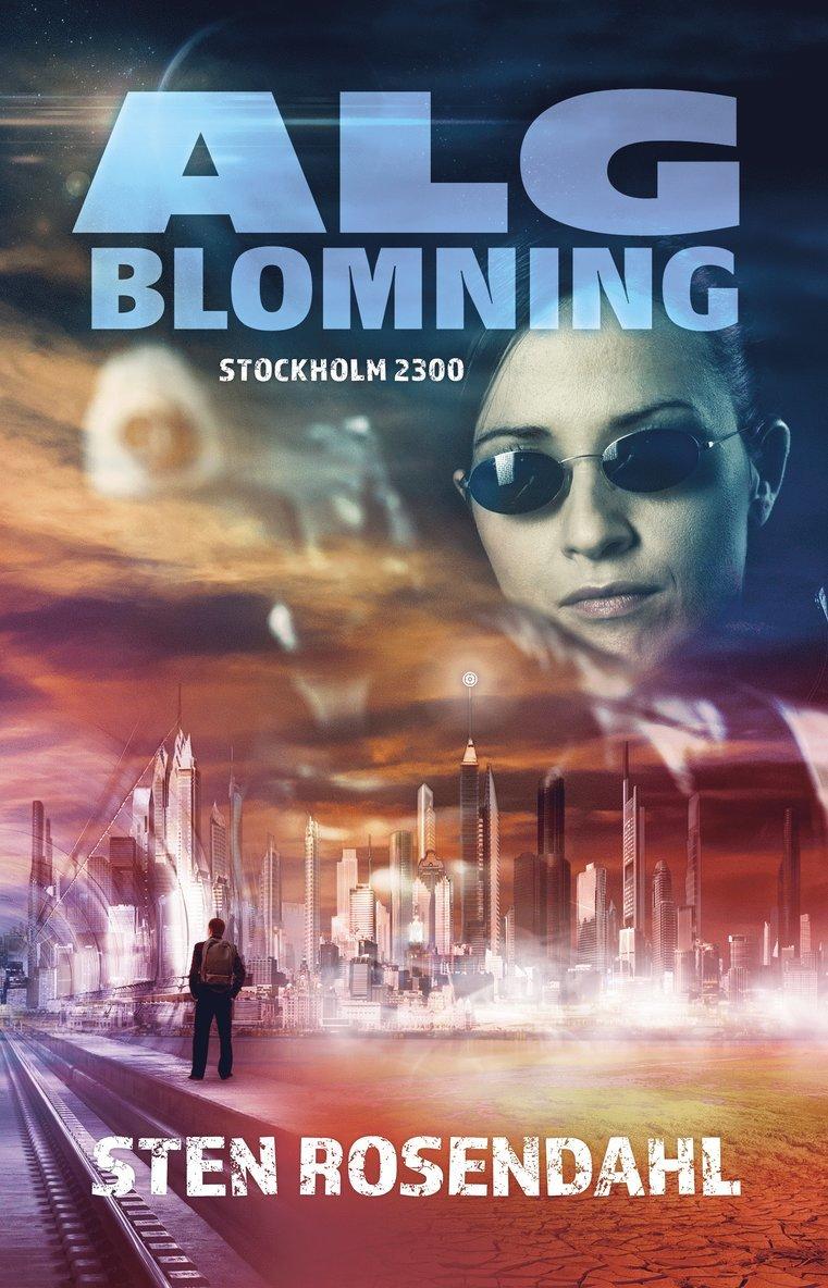 Algblomning 1