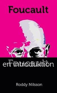 bokomslag Foucault : en introduktion