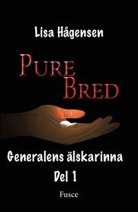 bokomslag Generalens älskarinna, Del 1