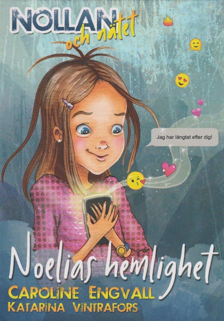 Noelias hemlighet 1