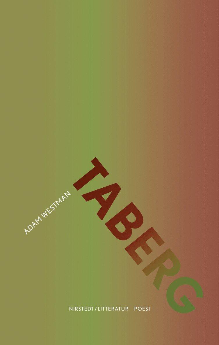 Taberg 1
