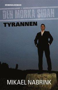 bokomslag Tyrannen