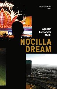 bokomslag Nocilla dream