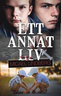 bokomslag Ett annat liv
