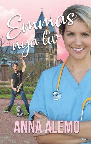 bokomslag Emmas nya liv