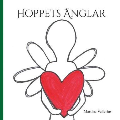 bokomslag Hoppets änglar