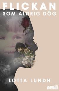 bokomslag Flickan som aldrig dög