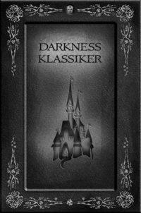 bokomslag Darkness klassiker