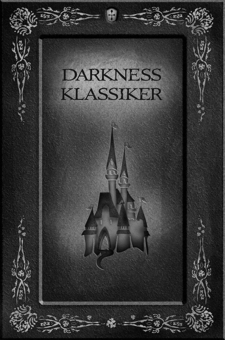 Darkness klassiker 1