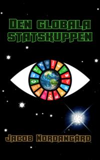 bokomslag Den globala statskuppen