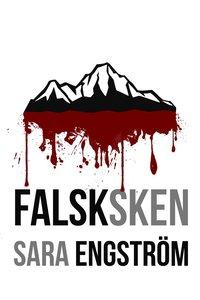 bokomslag Falsksken