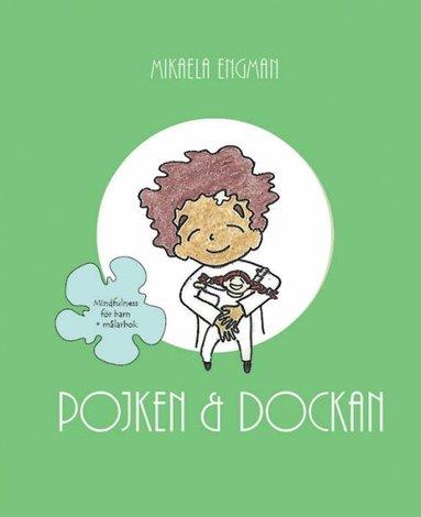 bokomslag Pojken & dockan
