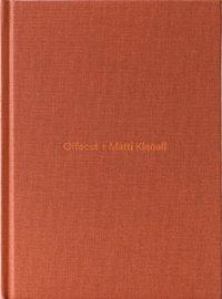 bokomslag Offect + Matti Klenell