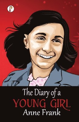 The Diary of a Young Girl 1