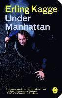 bokomslag Under Manhattan