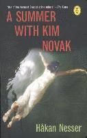 bokomslag A Summer With Kim Novak