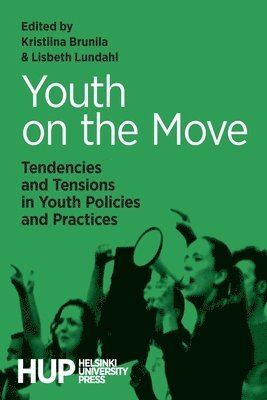 Youth on the Move 1