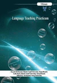 bokomslag Language Teaching Practicum