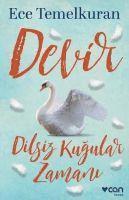bokomslag Devir