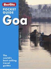 bokomslag Goa