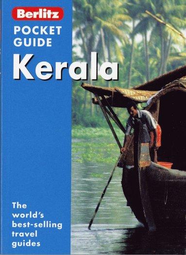 bokomslag Kerala Eng.