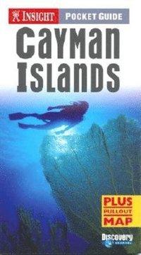 Cayman Islands IPG
