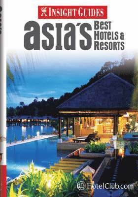 Asia´s Best Hotels & Resorts IG