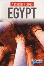 Egypt IG