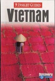 Vietnam IG