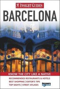 Barcelona CG IG