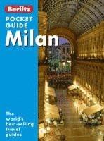 bokomslag Milan