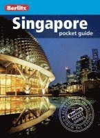 bokomslag Singapore (engelska)