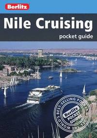 Nile Cruising Pocket Guide