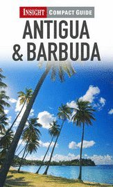 Insight Compact Guide: Antigua & Barbuda