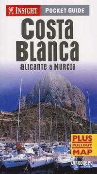 Costa Blanca IPG