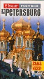 St Petersburg IPG