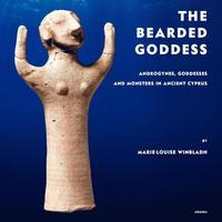 bokomslag The Bearded Goddess