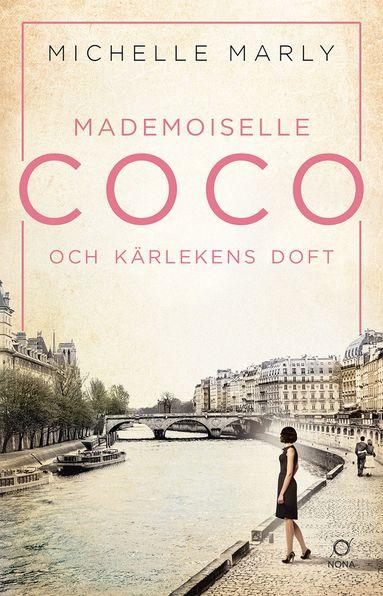 Mademoiselle Coco och kärlekens doft